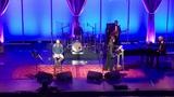 Getaway Car - Darren Criss &amp Lea Michele - LMDC Tour - Easton
