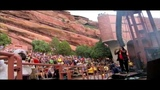 INNER CIRCLE JACOB MILLER TRIBUTE LIVE from RED ROCKS - SOLD OUT SHOW !