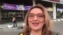 Первый всероссийский конкурс колыбельныедлявсейсемьи 2018. Гала-концерт 23 сентября