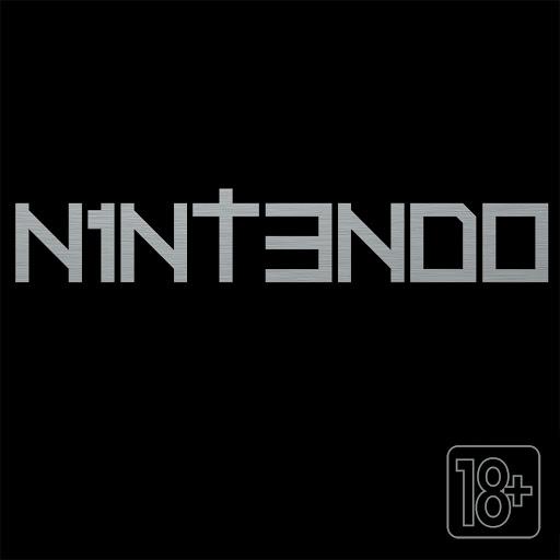 N1NT3ND0 альбом N1NT3ND0