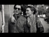 Ruby Rose &amp Gary Go - Guilty Pleasure