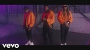 Khalid - OTW (Official Video) ft. 6LACK, Ty Dolla $ign