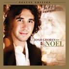 Josh Groban альбом Noël