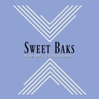 Sweet Baks альбом Я не могу с тобою быть...