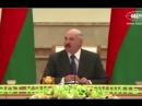 Лукашенко против высоких цен на бензин