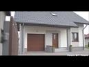 ДОМ 9х10 103м2 (24,89 гараж,котельная)