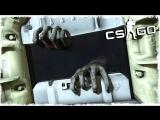 Quantum Games ДЕРЖИ ЭТУ ДВЕРЬ - ТАМ ОНО!!! CS GO!!! (УГАР В КС ГО)