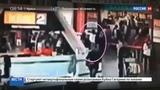 Новости на Россия 24 Предполагаемый сын Ким Чен Нама опубликовал видеообращение в Интернете