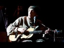 Vic Chesnutt: To Be With You (2005)