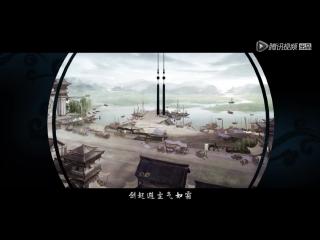 Магистр дьявольского культа - OST 02