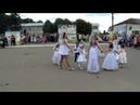 Танец Невеста Глюкоза Я буду вместо неё