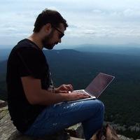 thesunwave avatar