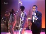 BAD BOYS BLUE - Don't Walk Away Suzanne (1988)