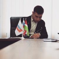 Дамир Шабакаев фото
