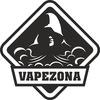 VapeZona.ru   official   18+