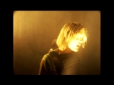Nirvana - Smells Like Teen Spirit (HQ Remastered)