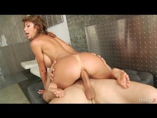 Alexis fawx [1st anal,blonde,hardcore,blowjob,tittyfuck,deepthroat,facesitting,big tits,milf,new porn 2018]