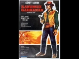 Ringo Kid Kanunsuz Kahraman izle Ringo Kid Kanunsuz Kahraman