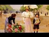 Henri Salvador - Petite Fleur -