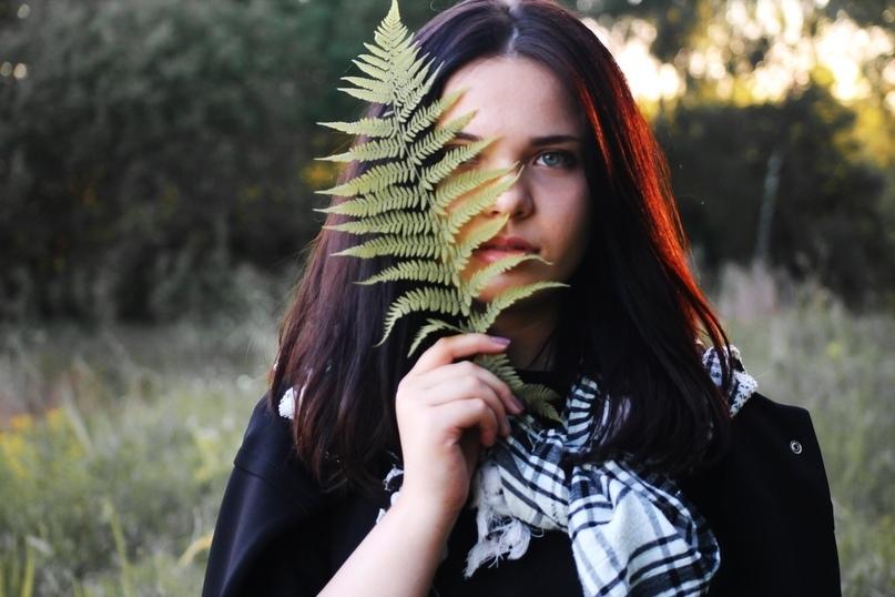 Виктория Мигачёва | Домодедово