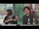 Саске Учиха поздравляет Наруто Узумаки с Днем Рождения! Прямой эфир, живые эмоции!!! 9 октября 2018 SasuNaru