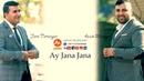 Jono Temuryan Ay Jana Jana_Prod By Araik Muzikant©