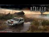 S.T.A.L.K.E.R. Тень Чернобыля (OGSE 0.6.9.3) #13. Бар. Ох, уж эти гусары. Stream