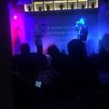 natan_singer video