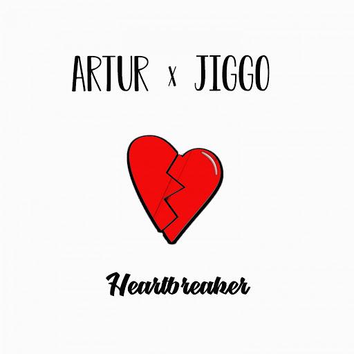 Артур альбом Heartbreaker