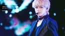 180622 롯데패밀리콘서트 - MIC DROP / BTS V focus fancam / 방탄소년단 뷔 4K직캠