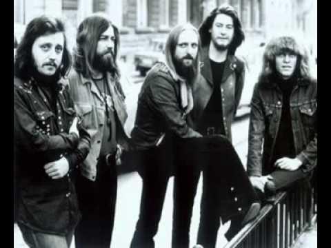 Omega - Don´t Keep Me Waitin´ 1976