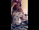 Video_20180716002358536_by_imovie.mp4