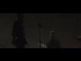 Антитла - Люди, як корабл _ Official video ( 144 X 256 ).mp4