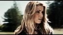 Wayward Pines: No Exit teaser Trailer