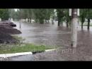Проспект патриотов 24 потоп на односторонке.