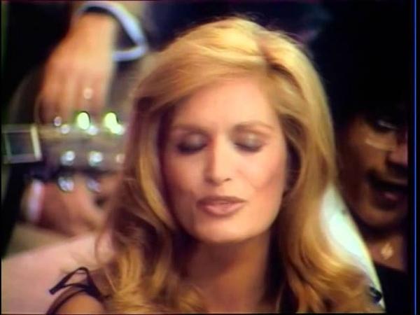 Dalida 1978 Allô tu m'entend? ♥♥