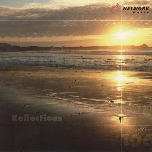 Network Music Ensemble альбом Reflections