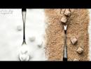Сахарный диабет 1 и 2 типа. Жизненно важно знать каждому! Причины и Лечение