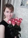 Ольга Романова фото #6