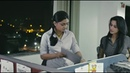 Rupkatha Noy (2013) -** 1080p **- tt2848560 -- India -- Bengali