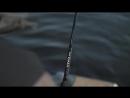 Грядки из судаков на Нижней Волге. Рыбий жЫр 4 сезон выпуск 22
