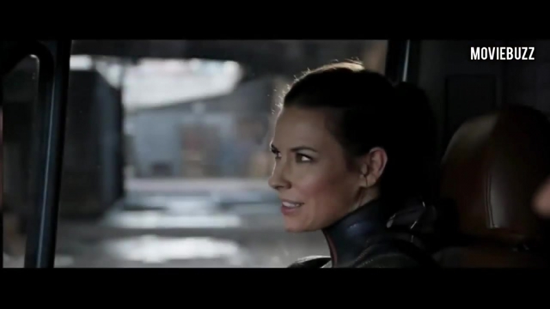Ant-Man and the Wasp (2018) movie online in HD With English Subtitles