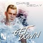 Chris Decay альбом Get Down