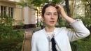 Дело Милы Есипенко У православной требуют больше миллиона на реставрацию кощунс
