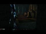 Ater Ататар (Oblivion Association 1.6 #20)