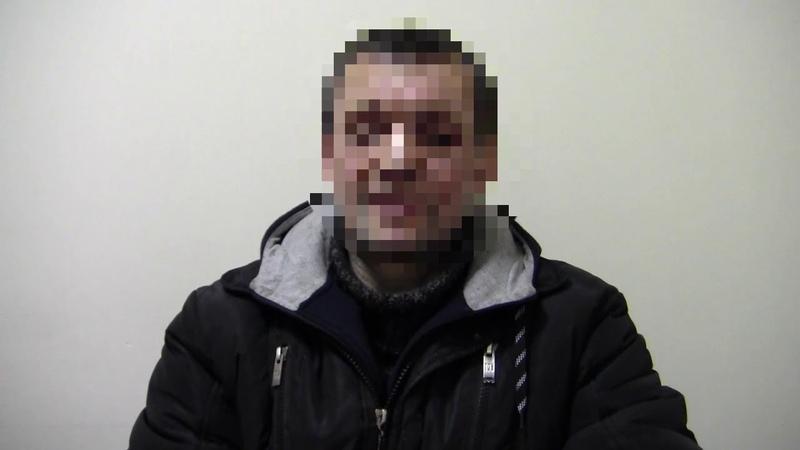 СБУ викрила мережу Інтернет-провокаторів, найнятих спецслужбами РФ для поширення паніки в країні