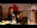 Москва 24 - Москвичка едва не поранилась осколком ракушки в лапше с морепродуктами