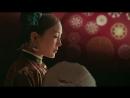 《延禧攻略》 China's most popular TV series YANXI Raiders title song