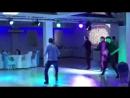 Video 08c4e987fe4c193dfc54d1c7e0e36a8d