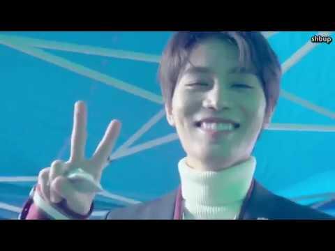 [ENG] 180129 Jaehyun's 'Super Up-Close Cam'